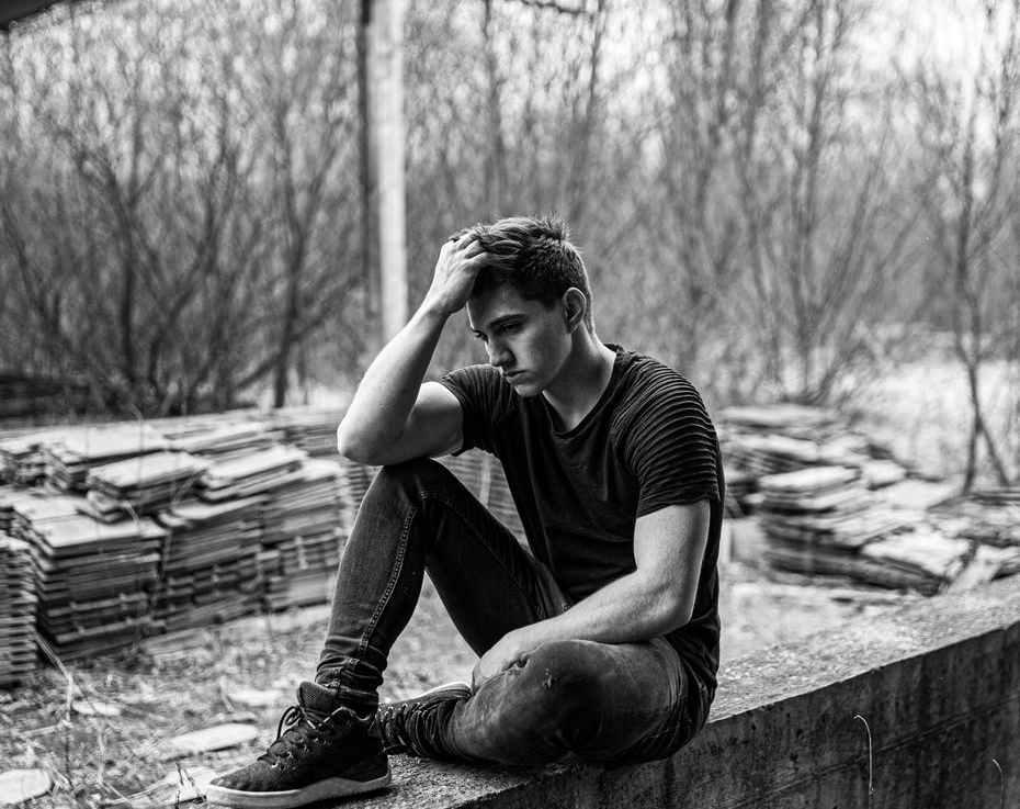 DEPRESSION-A Silent Killer