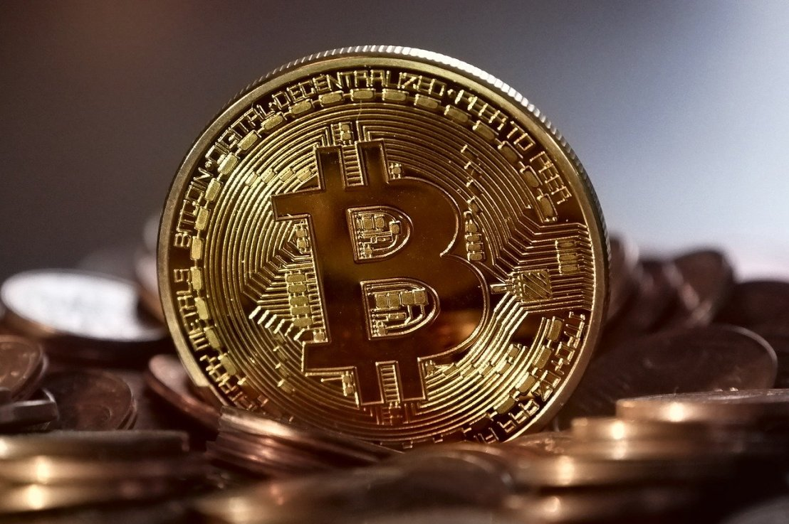 ARTIFICIAL INTELLIGENCE ONCRYPTOCURRENCY