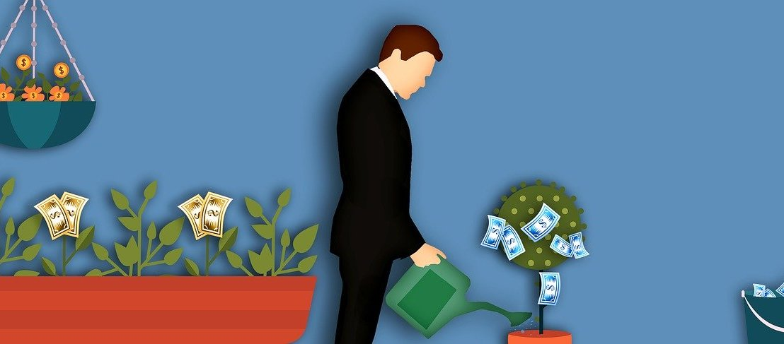 Fast Methods To Achieve FinancialIndependence