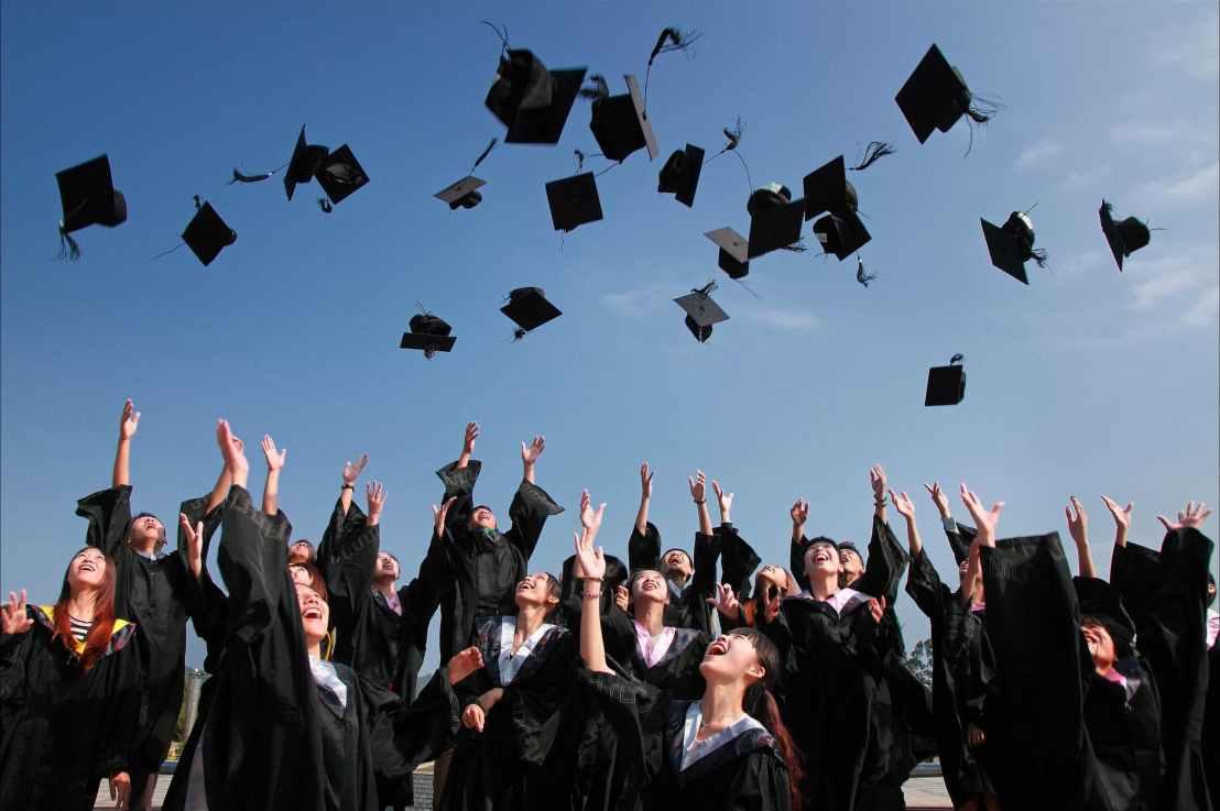 Anti-College, Anti-Education Trend : A BigProblem