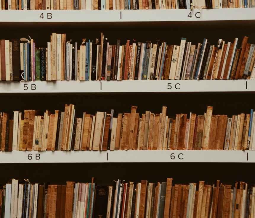 How To Publish Book On AmazonKDP